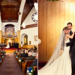 FBC Weddings